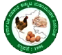 KCPF Poultry Logo